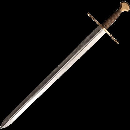 Commander LARP Long Sword