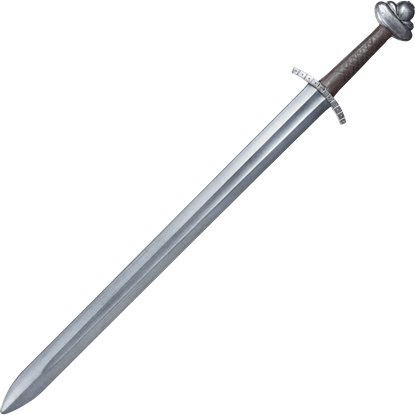 Allfather LARP Short Sword