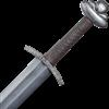 Allfather LARP Short Sword