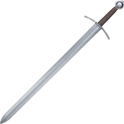 Apprentice LARP Long Sword