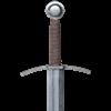 Apprentice LARP Long Sword