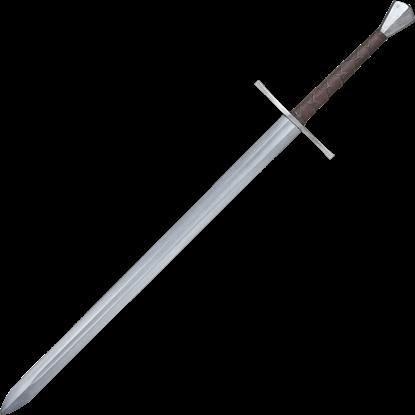Watchman LARP Long Sword