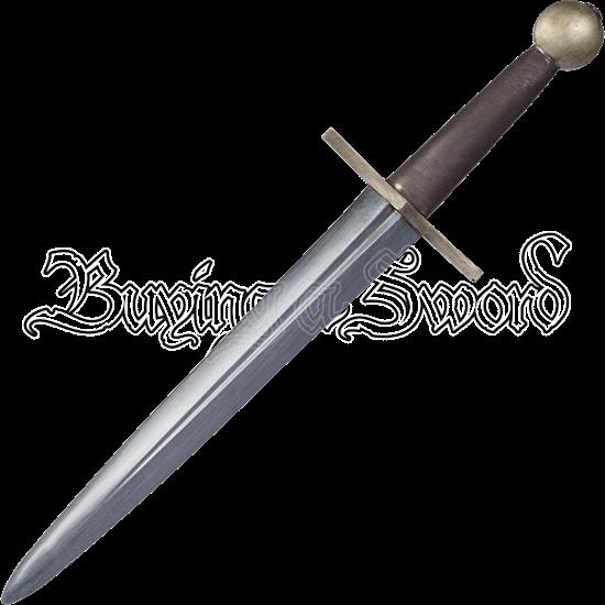 Assassins LARP Dagger