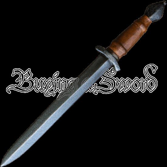 Knightly LARP Dagger
