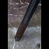 LARP Pipe - Silver