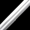 Scottish Baskethilt Sword with Scabbard
