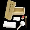 Bamboo Crane Katana
