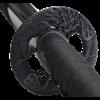 Black Dragon Samurai Sword Set