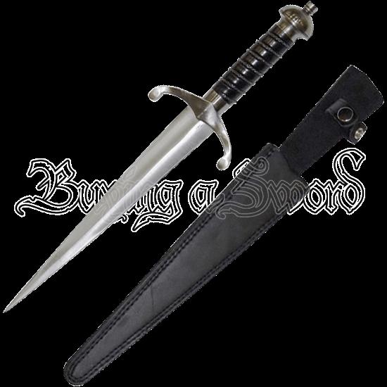Vendetta Dagger