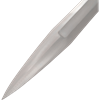 Roman Maintz Gladius Sword