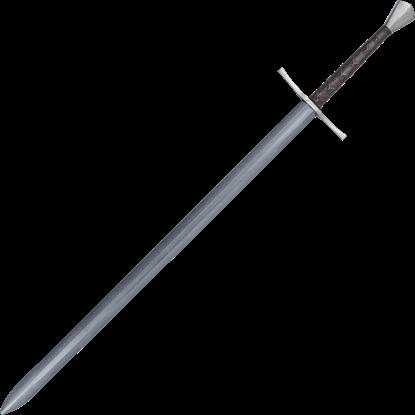 Nordic LARP Bastard Sword