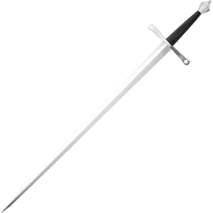 Shrewsbury Sword