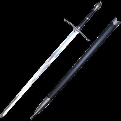 Noble Ranger Medieval Sword