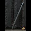 Battleworn Ranger Sword - 105 cm