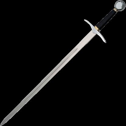 Dark Prince Sword