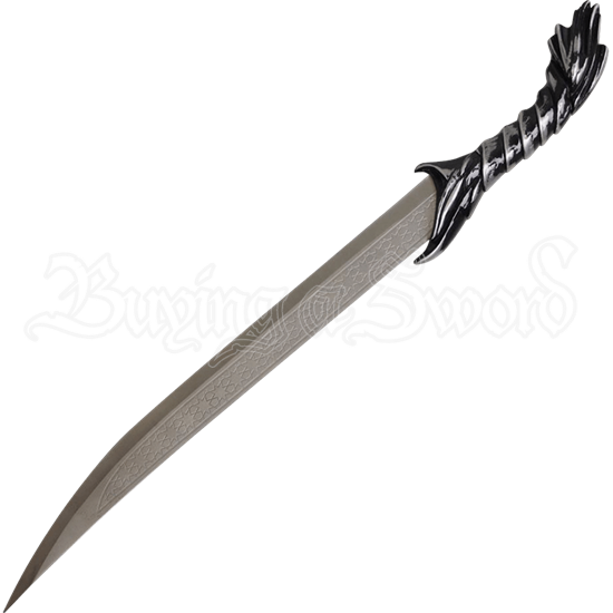 Assassin's Creed Altair Dagger