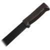 LARP Machete Knife