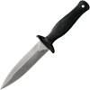 Counter TAC l Knife by Cold Steel