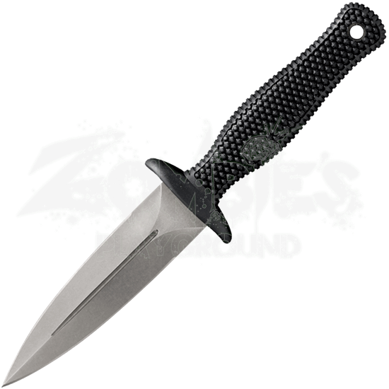 Counter TAC II Knife by Cold Steel