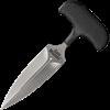 Safe Maker I Push Knife by Cold Steel