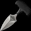 Safe Maker II Push Knife by Cold Steel
