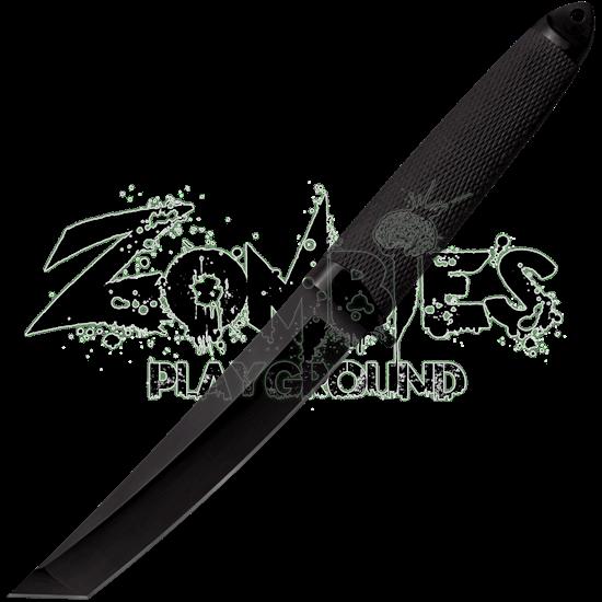 Master Tanto 3V Knife