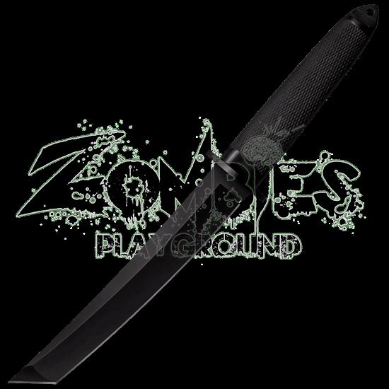 Magnum Tanto II 3V Knife