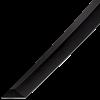 Magnum Tanto IX 3V Knife
