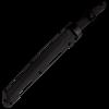 Magnum Tanto XII 3V Knife