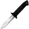 Peace Maker III Knife by Cold Steel