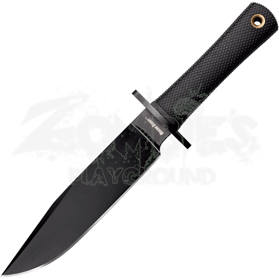O-1 Recon Scout Knife by Cold Steel