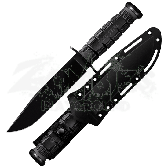 Leatherneck-SF Knife by Cold Steel
