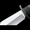 Marauder Bowie Knife