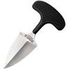 Urban Edge Push Knife by Cold Steel