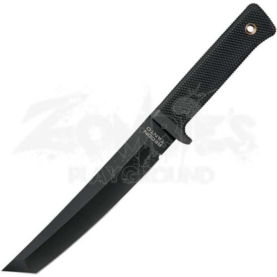 SK-5 Recon Tanto Knife by Cold Steel