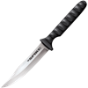 Bowie Spike Neck Knife by Cold Steel