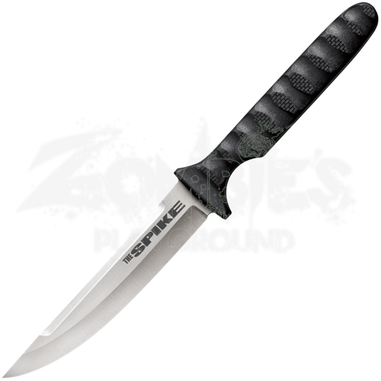 Tokyo Spike Neck Knife by Cold Steel