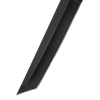 Chaos Tanto Trench Knife