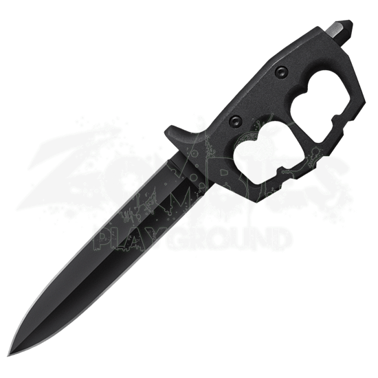 Chaos Blade Trench Knife