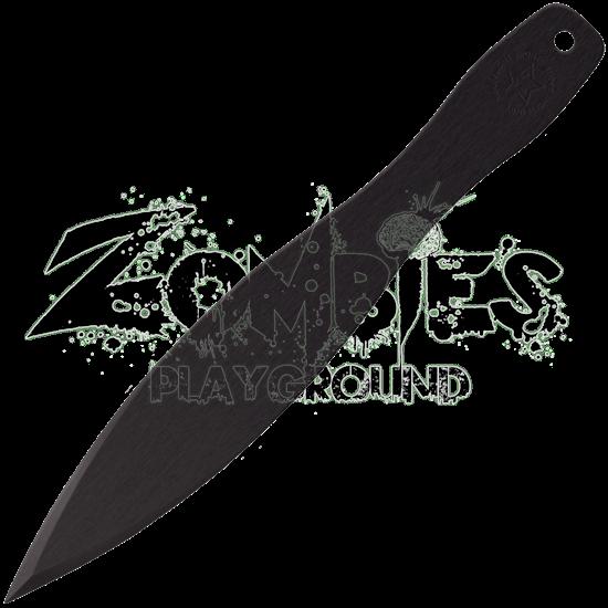 Mini Flight Sport Throwing Knife by Cold Steel