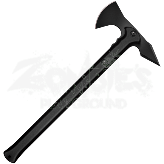 Trench Hawk by Cold Steel