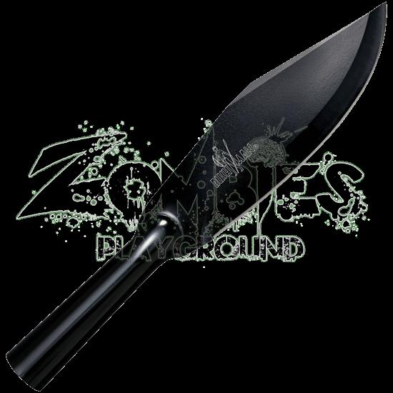 Bowie Bushman Knife by Cold Steel