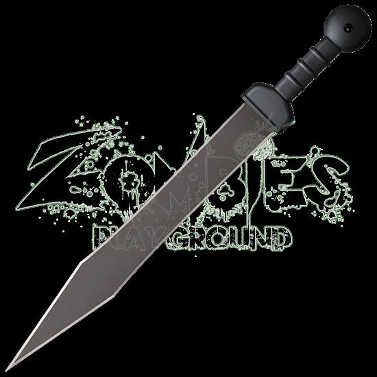 Gladius Machete by Cold Steel