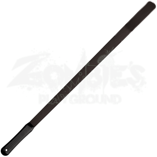 Garden & Camp Machete by Cold Steel