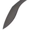 Royal Kukri Machete