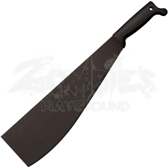Heavy Machete by Cold Steel