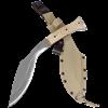 Condor K-Tact Desert Kukri