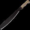 Condor Australian Army Machete