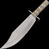 Condor Undertaker Bowie Knife