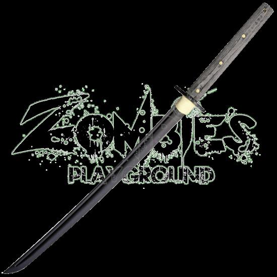 Condor Tactana Sword